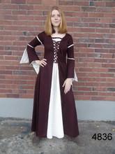 abiti medievali da donna vendita on line