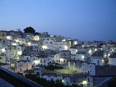 Hotels with Low Last Minute Prices, Apulia