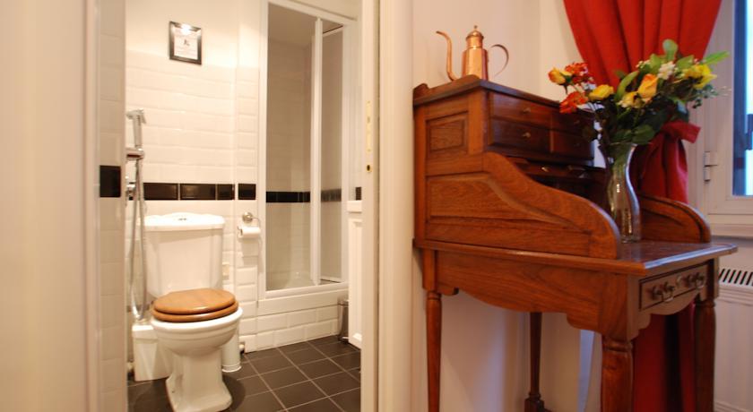 Dove dormire a roma centro b b cappella sistina vicino - B b barcellona centro bagno privato ...