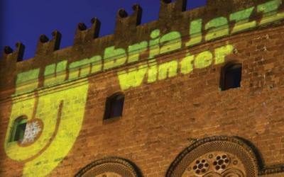 camere vicino Umbria Jazz Orvieto
