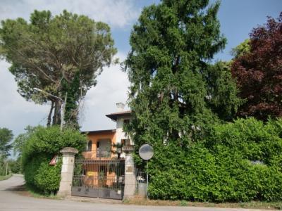 BB-villa-di-campagna-vicino-spiagge-bibione-lignano
