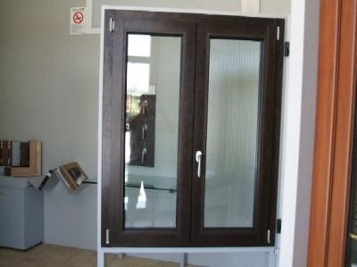 finestra alluminio legno alter ego infissi e serramenti