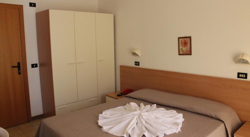 Family Hotel vicino Spiaggia Bellaria Igea Marina