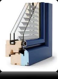 infissi-in-alluminio-vendita-montaggio-migliore-offerta-umbria