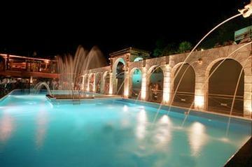 Hotel vicino discoteca gabicce hotel b b residence villaggi a gabicce mare gabicce mare pesaro - Bagno 91 riccione ...