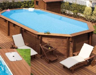 Salvaguardia piscina azienda piscine Milano