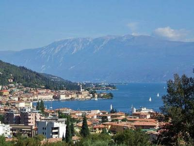 hotels-cottages-and-BB-near-Saló-garda-lake