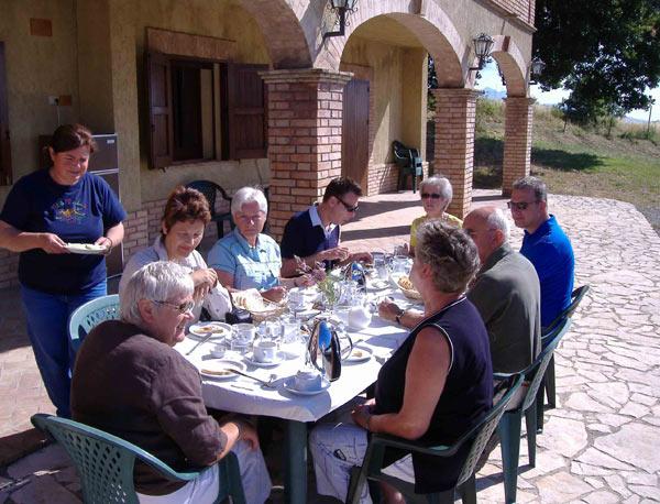 Agriturismo in Calabria per la vacanza Relax