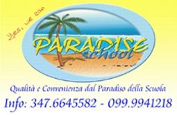 Biglietti da visita a prezzi scontati, Taranto