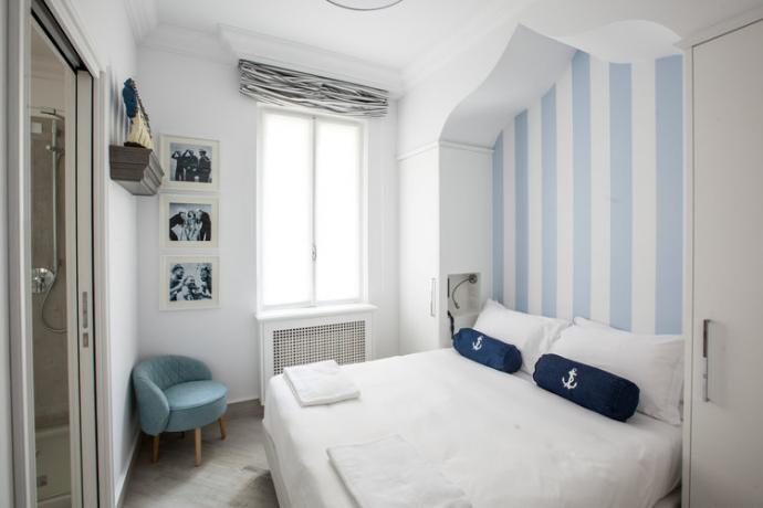 Hotel Finale Ligure con Standard Dependance