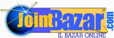 ingrosso-cancelleria-online-jointbazar