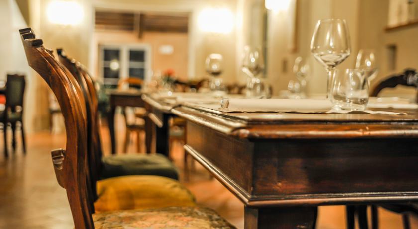 Antica dimora con Suite tra Assisi e Perugia