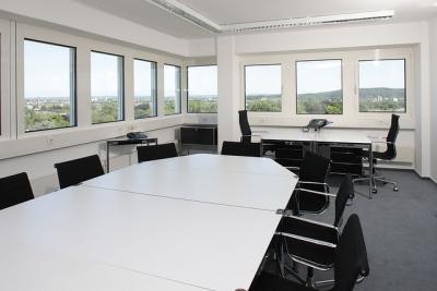 mobili per sale riunione