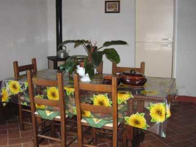 Appartamento Olivo 60 mq con climatizzazione