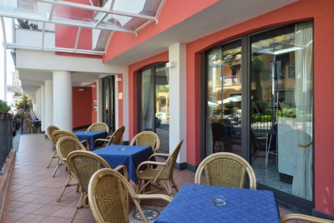 minori-costieramalfitana-hotel-sul-mare-ideale-per-gruppi-e-individuali