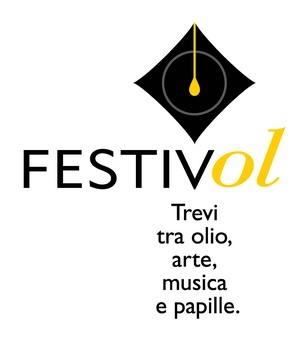 Festivol Trevi, Ottobre Trevano, news Comune di Tr
