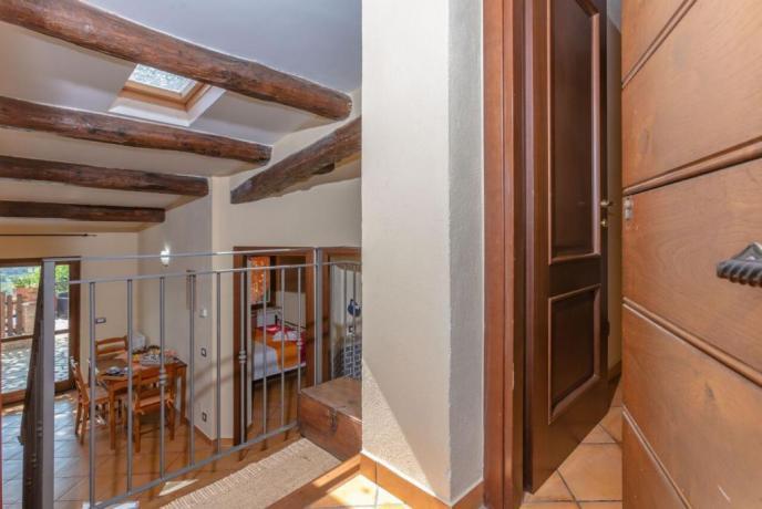 Appartamenti moderni a Rieti