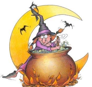 halloween-in-umbria-festa-di-halloween-in-agriturismo