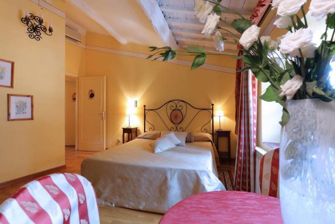 Romantico soggiorno a Montecarlo per coppie