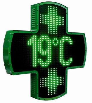produzione-vendita-insegne-led-croci-farmacia-display-prezzicarburante-contatori-industriali