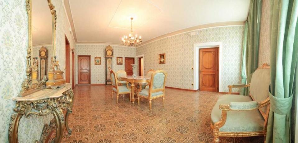 Villa di prestigio in Umbria vicino Perugia