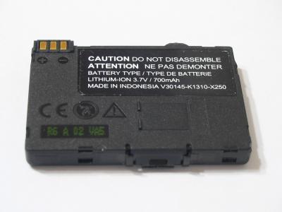 cambio batteria iphone ipad samsung lg htc