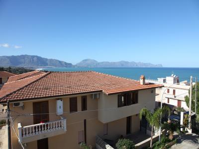 affitto-appartamenti-residence-vista-mare-balestrate-sicilia