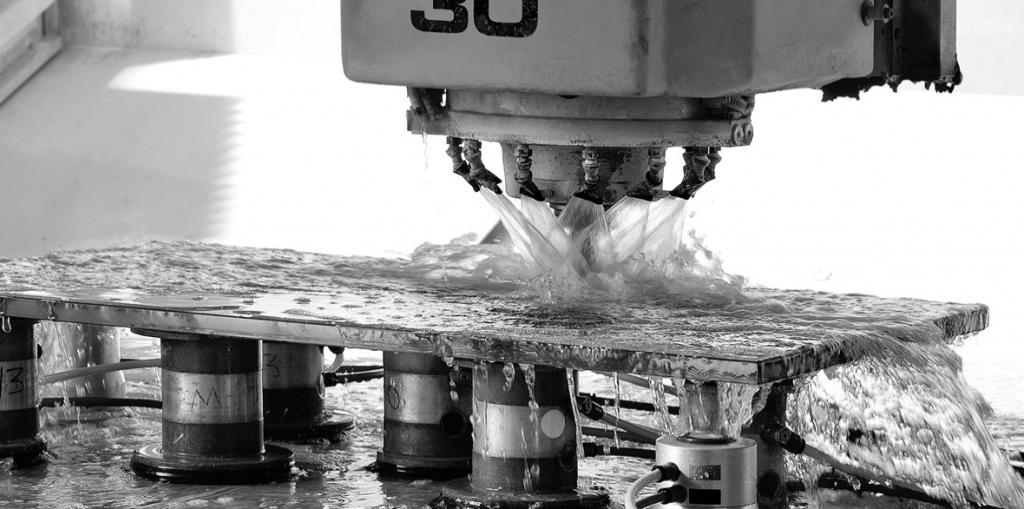 produzione-e-lavorazione-vetro-e-specchi-in-umbria-vetreria-angelana
