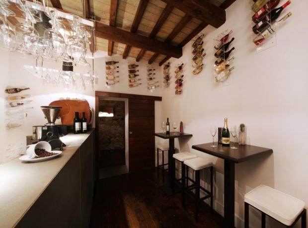 Umbria Resort, Ristorante con Cantina vicino Orvieto