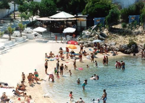 Hotel a Trapani a pochissimi metri dal mare