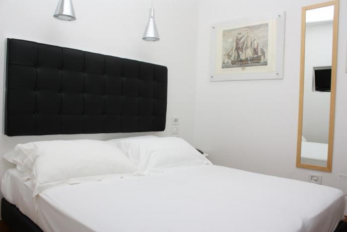 Appartamenti vicino Latina ideali per coppia