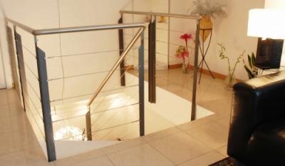 Progettazione di strutture metalliche