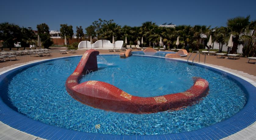 villaggioturistico-direttamentesulmare-salento-resort4stelle-spa-torreguaceto
