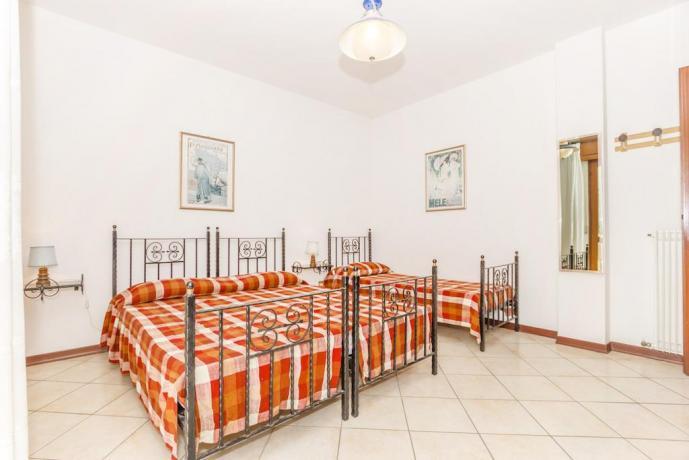 Appartamenti ideali Famiglie con Bambini Lignano Sabbiadoro