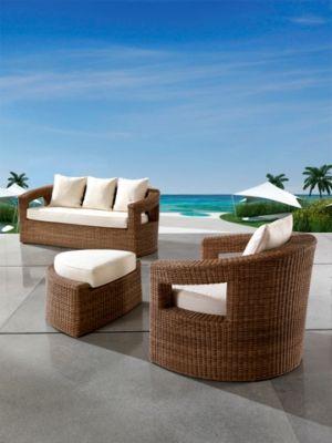 Occasione mobili da giardino arredo per esterni for Occasioni mobili da giardino