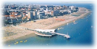 hotel-bb-alberghi-lignano-sabbiadoro