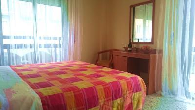 hotel-3stelle-mare-rivazzurra-camere-ristorante-parchi-divertimento