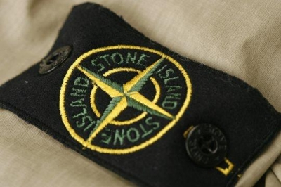 new style d42c5 5bd24 Abbigliamento Stone Island - Umbria Negozi Vendita e Sconti ...