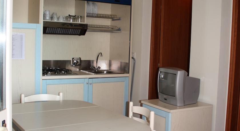 Appartamenti e Villette con Ogni comfort nel Salento