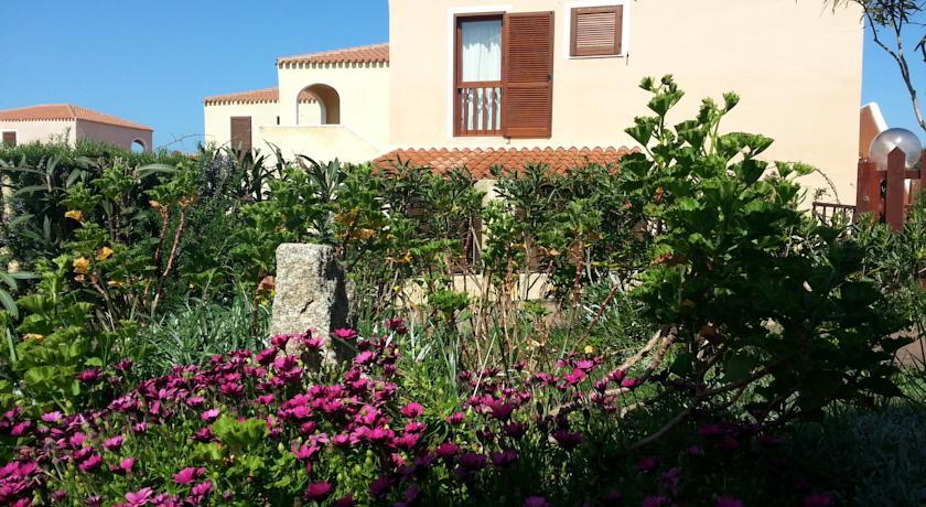 Bellezze naturalistiche vicino residence con appartamenti