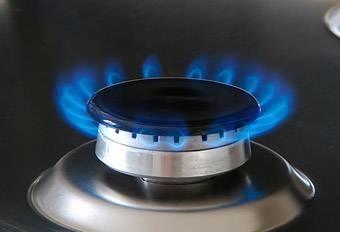 Vendita Ricambio fornello a gas, piano cottura