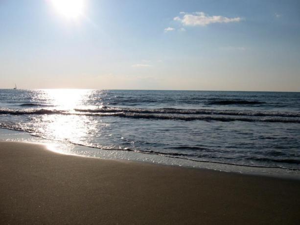 Resort a Camaiore vicino spiagge della Versilia