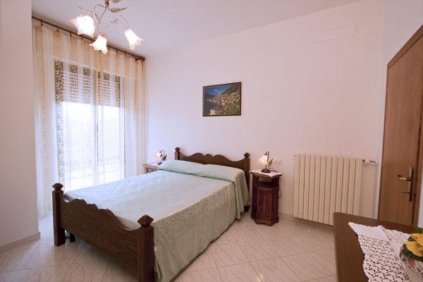 Casa Vacanze a Cortona Appartamento Colombaia
