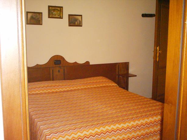 Camere Matrimoniali a Pisa