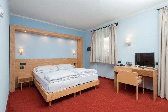 familyhotel-valdidentro-albergoristorantepizzeria-vicino-bormio-livigno