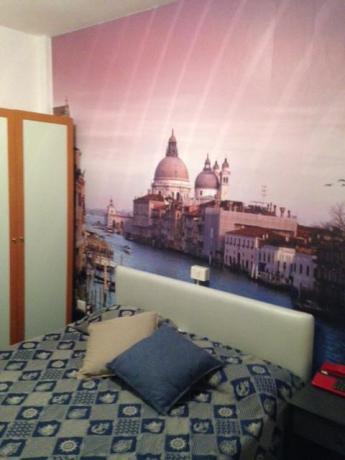 Camera Standard in hotel a Bibione