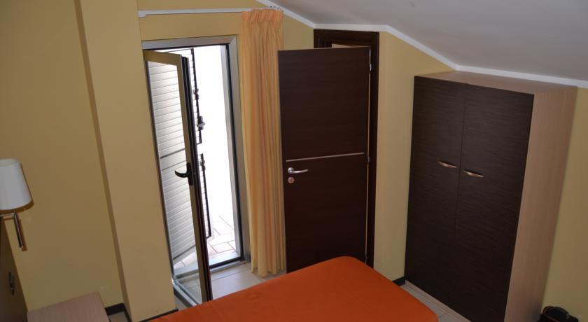 Appartamenti ideali Famiglie Bambini vicino Mare Calabria