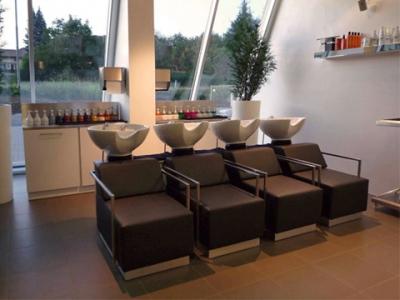 Mobili per parrucchiere arredamento per parrucchieri e centri