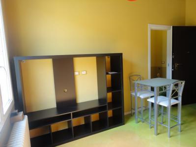 Appartamento Estate arredato con cura