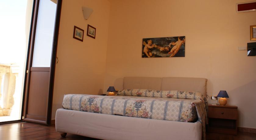 Camere romantiche vista Mare Calabria vicino Spiaggia